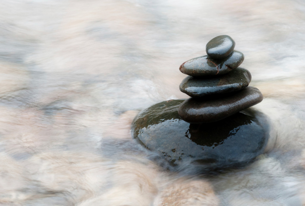 angebot_feldenkrais-stones