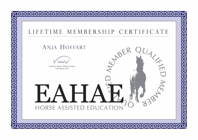 certificate-eahae-anjahoffart